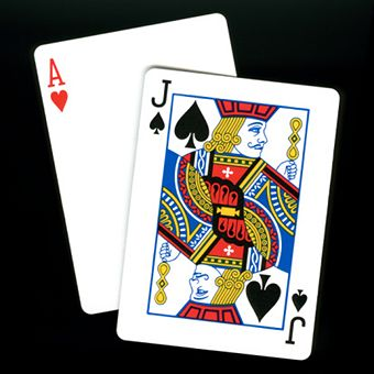 blackjack free online play