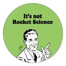 card-counting-is-not-rocket-science